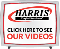 HARRIS_TV_LOGO.png