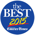 courier-best-of-2015.jpg